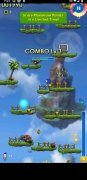 Sonic Jump Изображение 5 Thumbnail