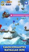Sonic Jump imagen 3 Thumbnail