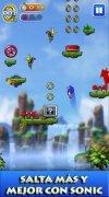 Sonic Jump bild 5 Thumbnail