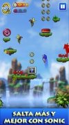 Sonic Jump immagine 5 Thumbnail