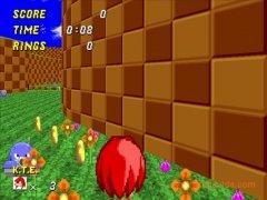 Sonic Robo Blast 2 imagem 4 Thumbnail