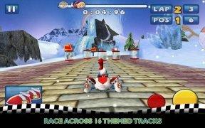 Sonic & SEGA All-Stars Racing image 3 Thumbnail