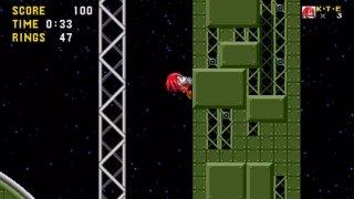 Sonic The Hedgehog Изображение 4 Thumbnail