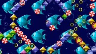 Sonic The Hedgehog Изображение 5 Thumbnail