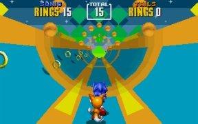 Sonic The Hedgehog imagen 6 Thumbnail