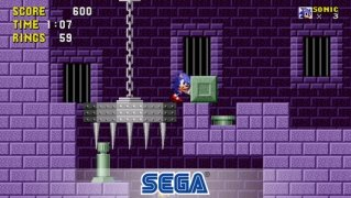 Sonic the Hedgehog image 2 Thumbnail