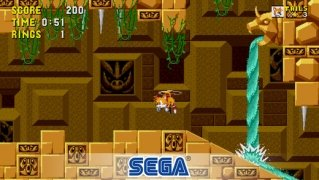 Sonic the Hedgehog image 3 Thumbnail