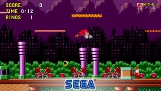 Sonic the Hedgehog image 4 Thumbnail