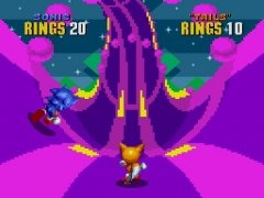 Sonic The Hedgehog 2 image 4 Thumbnail