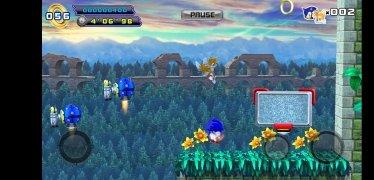 Sonic The Hedgehog 4 imagen 11 Thumbnail