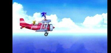 Sonic The Hedgehog 4 imagen 3 Thumbnail