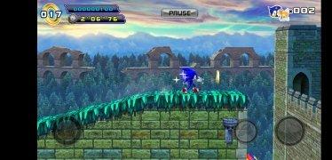 Sonic The Hedgehog 4 imagen 6 Thumbnail