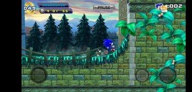 Sonic The Hedgehog 4 imagen 9 Thumbnail