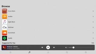 Sonos imagen 1 Thumbnail
