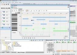 Sony ACID Pro  7.0e imagen 4