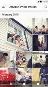 Sony Album imagem 10 Thumbnail