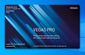 Sony Vegas Pro image 9 Thumbnail