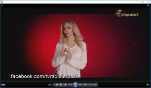 SopCast image 2 Thumbnail
