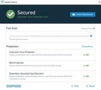 Sophos Home image 2 Thumbnail