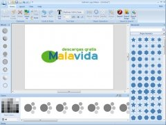 Sothink Logo Maker imagen 2 Thumbnail