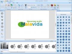Sothink Logo Maker immagine 2 Thumbnail
