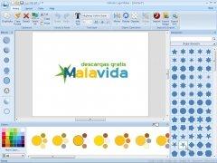 Sothink Logo Maker image 3 Thumbnail
