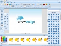 Sothink Logo Maker immagine 5 Thumbnail