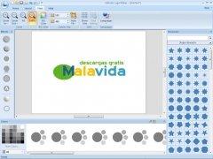 Sothink Logo Maker imagen 6 Thumbnail