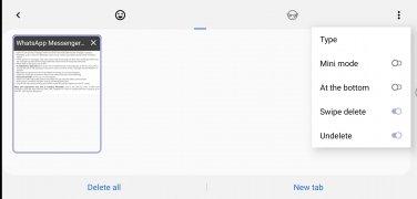 Soul Browser imagen 6 Thumbnail