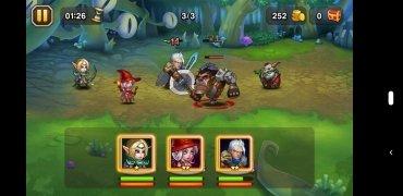 Soul Hunters bild 1 Thumbnail