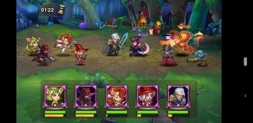 Soul Hunters bild 4 Thumbnail