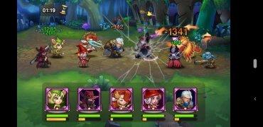 Soul Hunters bild 5 Thumbnail