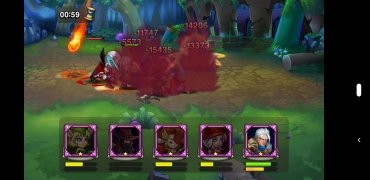 Soul Hunters bild 6 Thumbnail