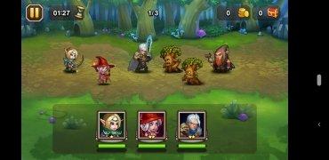 Soul Hunters bild 9 Thumbnail