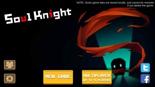 Soul Knight imagen 1 Thumbnail