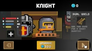 Soul Knight image 7 Thumbnail