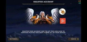 SoulCraft imagem 1 Thumbnail