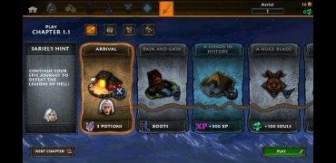 SoulCraft imagem 2 Thumbnail