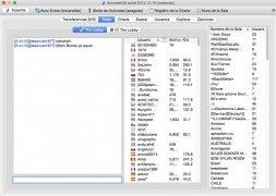 SoulseekQT imagen 1 Thumbnail