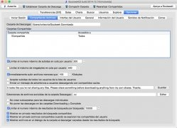 SoulseekQT imagen 5 Thumbnail