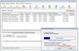 Sound Normalizer imagem 4 Thumbnail
