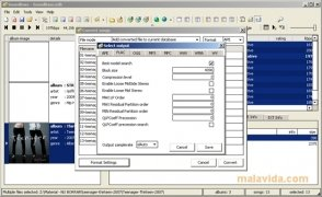 Soundbase image 2 Thumbnail