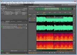 SoundBooth imagem 1 Thumbnail