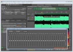 SoundBooth imagen 3 Thumbnail