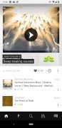 SoundCloud - Music & Audio image 6 Thumbnail