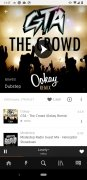 SoundCloud - Music & Audio image 8 Thumbnail