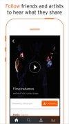 SoundCloud imagen 2 Thumbnail