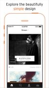 SoundCloud imagen 3 Thumbnail