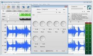 SoundEngine imagem 5 Thumbnail