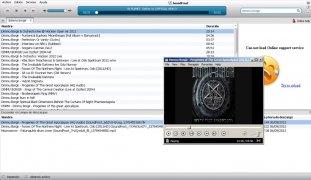 SoundFrost imagen 1 Thumbnail